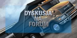 dyskusja_na_forum