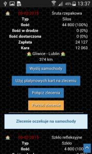 Layout CT 2015m -  Dyspozytornia 2