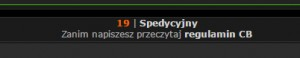 cb_aktywny_kanal