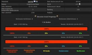 zlecenie_event_progresja_profil_spedycji