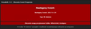 event_progresja_nowe_typy